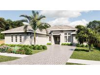 View 119 S Shade Ave Sarasota FL