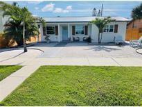 View 3030 58Th S St Gulfport FL