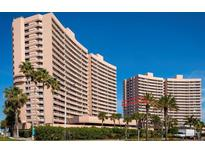 View 1310 Gulf Blvd # 12G Clearwater FL