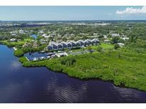 View 515 Leffingwell Ave # 110 Ellenton FL