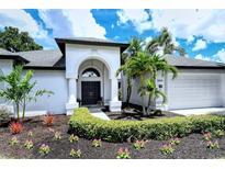 View 9909 Laurel Valley Avenue Cir Bradenton FL