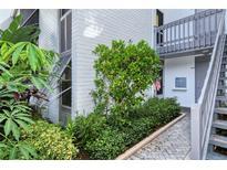 View 6059 E Peppertree Way # 112 Sarasota FL