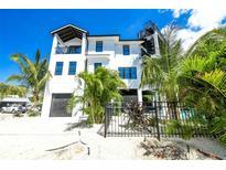 View 201 17Th St Bradenton Beach FL