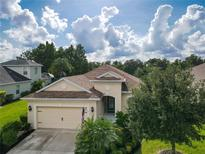 View 1541 Westover Ave Parrish FL
