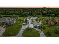 View 3310 Little Country Rd Parrish FL