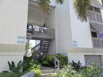 View 6044 W Peppertree Way # 233B Sarasota FL