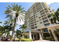 View 130 Riviera Dunes Way # 504 Palmetto FL