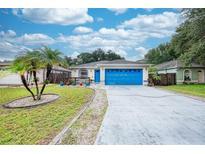 View 1328 N Pompano Ave Sarasota FL