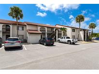 View 1630 Stickney Point Rd # 102 Sarasota FL