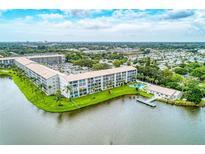 View 3456 Lake Bayshore Dr # P501 Bradenton FL