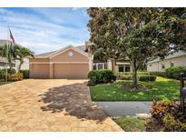 View 5107 55Th Street W Cir Bradenton FL