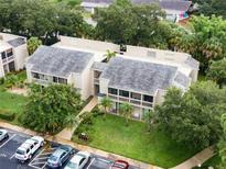View 2220 Bahia Vista St # G7 Sarasota FL