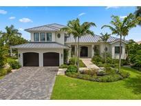 View 475 E Royal Flamingo Dr Sarasota FL