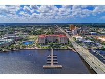 View 808 3Rd W Ave # 712 Bradenton FL