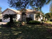 View 10053 Glenmore Ave Bradenton FL