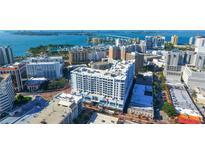 View 111 S Pineapple Ave # 720 Sarasota FL