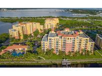 View 615 Riviera Dunes Way # 405 Palmetto FL