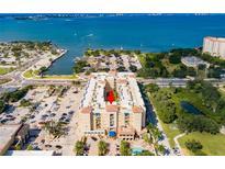 View 1064 N Tamiami Trl # 1325 Sarasota FL