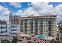 View 101 S Gulfstream Ave # 5D Sarasota FL