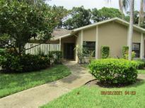 View 3492 Tallywood Cir # 7030 Sarasota FL
