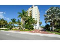 View 501 Haben Blvd # 706 Palmetto FL