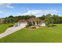 View 17611 White Tail Ct Parrish FL