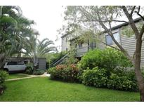 View 1520 Pelican Point Dr # Ba255 Sarasota FL