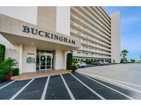 View 6060 Shore S Blvd # 700 Gulfport FL