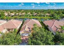 View 5964 Mariposa Ln Sarasota FL