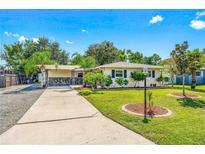 View 2778 Fountain Pl Sarasota FL