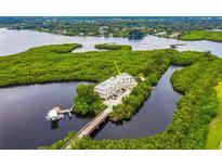 View 3518 Walker Island Dr # 3518 Bradenton FL