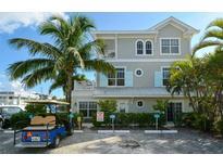 View 103 66Th St # 10 Holmes Beach FL