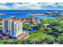 View 501 Haben Blvd # 606 Palmetto FL