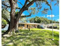 View 2007 3Rd E Ave Bradenton FL