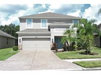 View 8855 39Th Street E Cir Parrish FL