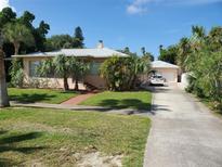 View 3312 E Maritana Dr St Pete Beach FL