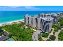 View 1211 Gulf Of Mexico Dr # 404 Longboat Key FL