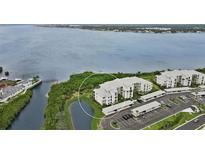View 850 Tidewater Shores Loop # 201 Bradenton FL