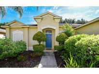 View 303 Londonderry Dr Sarasota FL