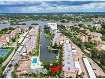View 1215 S Portofino Dr # 26Dolp Sarasota FL