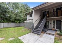 View 5619 Summerside Ln # 48B Sarasota FL