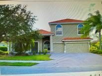 View 12814 Daisy Pl Bradenton FL