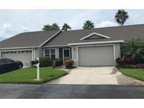 View 2419 Fairway Oaks Dr Palmetto FL
