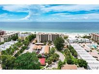 View 6342 Midnight Pass Rd # 475 Sarasota FL
