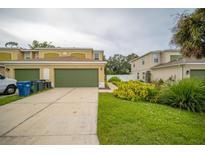 View 2315 28Th E Ave Palmetto FL