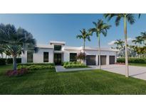 View 1429 Westbrook Dr Sarasota FL