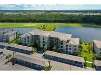 View 17704 Gawthrop Dr # 203 Bradenton FL