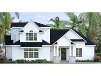 View 2174 Mcclellan Pkwy Sarasota FL