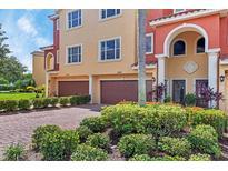 View 1504 3Rd Street E Cir Palmetto FL