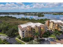 View 6482 Watercrest Way # 202 Lakewood Ranch FL